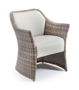 Annecy Dining Armchair