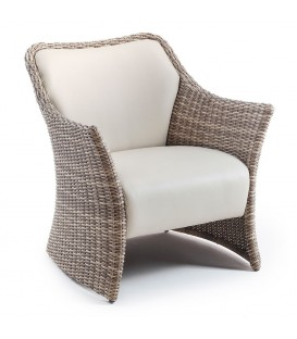 Annecy Living Armchair