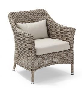 Bonassola Living Armchair