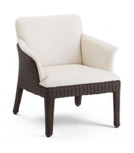 Bliss Living Armchair