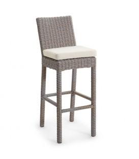 Delmar Bar Chair