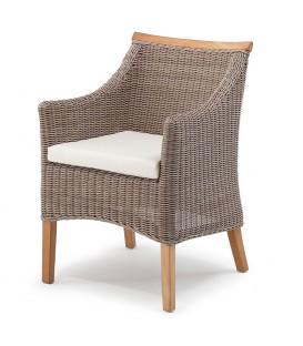 Febby Armchair