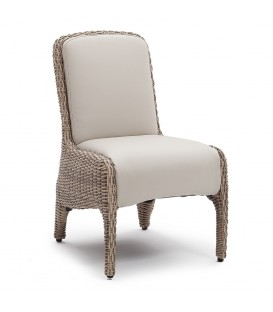 Luxor Dining Chair