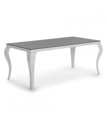 Frascati Rect. Dining Table 180x90