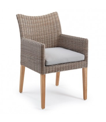 Allessio Dining Armchair