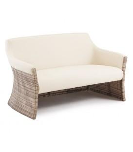 London 2-Seater Sofa