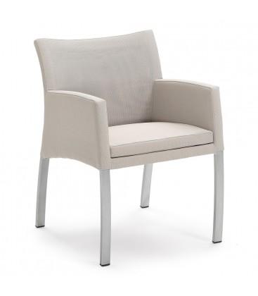 Matino Dining Armchair