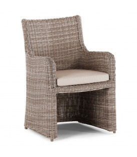 Vernazza Dining Armchair