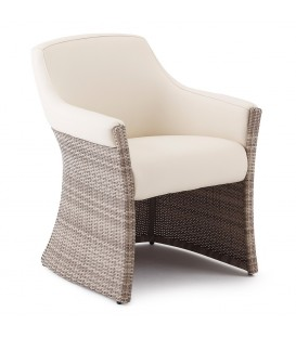 London Dining Armchair