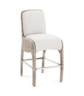 Luxor Bar Chair