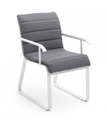 Sitges Dining Armchair