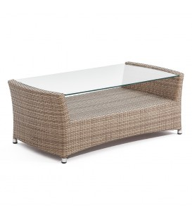 Magra Coffee Table 120x60