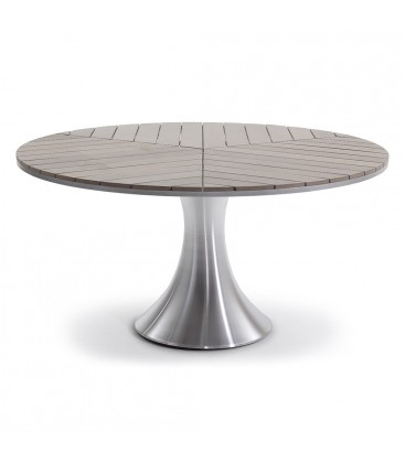 Palm Round Dining Table D150