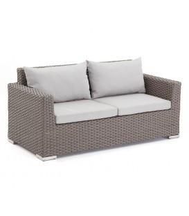 Glasgow 2-Seater Sofa