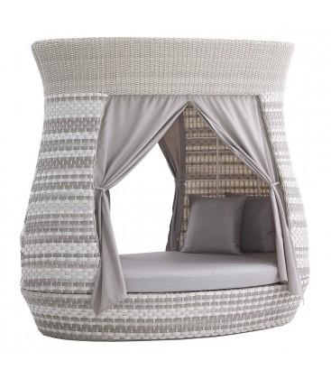 Mahon Lounge