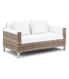Sydney 2-Seater Sofa