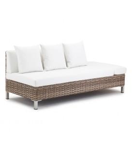 Sydney Modular 2-Seater Sofa - Right