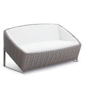 Tropea 2-Seater Sofa