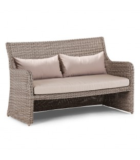 Vernazza  2-Seater Sofa