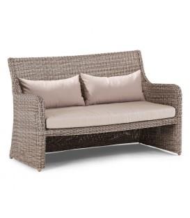 Vernazza  2-Seater Sofa