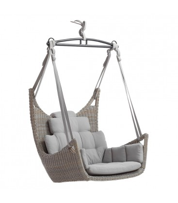 Ascona Hanging Chair