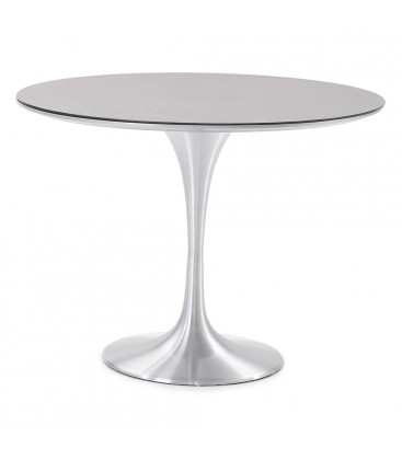 La Scala Round Dining Table D 100