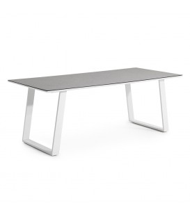 Vergatto Rect. Dining Table 200x90