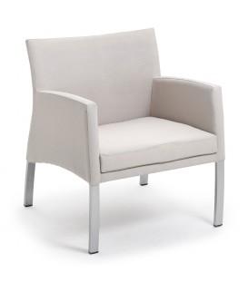 Matino Living Armchair