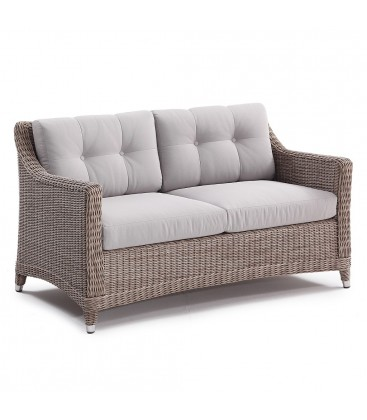 Cleveland 2-Seater Sofa