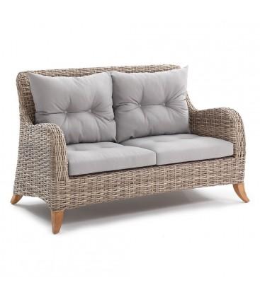 Faro 2-Seater Sofa