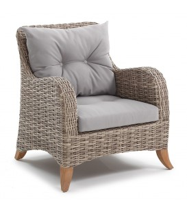 Faro Living Armchair