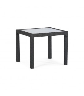 Verona Dining Table 90x90