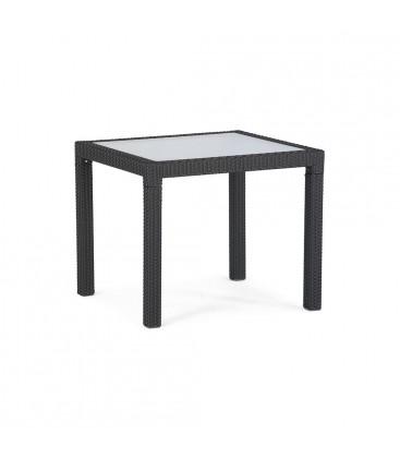 Verona Dining Table 90x90