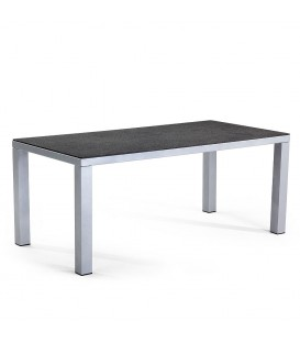 Cancun Square Dining Table 160x160