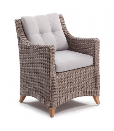 Corinaldo Dining Armchair