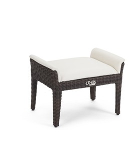 Bliss/Bellano Footstool