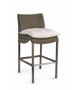 Spa Bar Chair