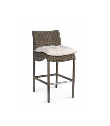 Spa Bar Chair