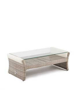 London Coffee Table 120 x 60