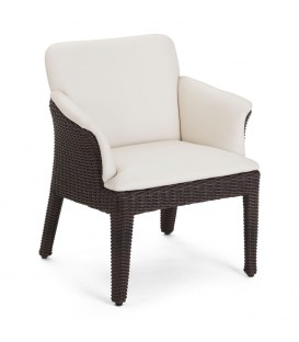 Bliss Dining Armchair
