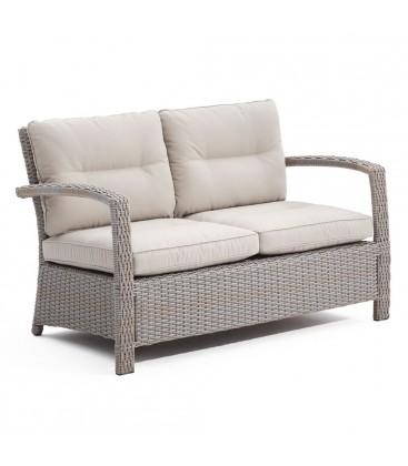 Aurora 2-Seater Sofa