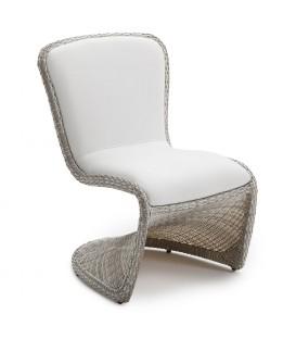 Nerja Dining Chair