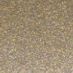 StoneTEC - Brown