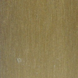 WoodTEC - Brown