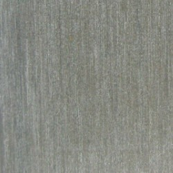 WoodTEC - Taupe