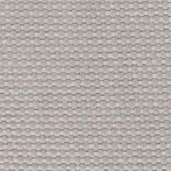 Olefin Warm Grey