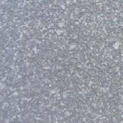 StoneTEC - Grey