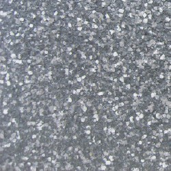 StoneTEC - Granite